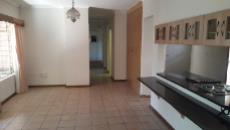 3 Bedroom House for sale in Brits 1066982 : photo#10