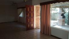 3 Bedroom House for sale in Brits 1066982 : photo#1