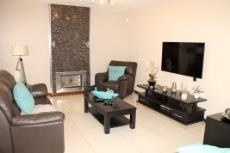 3 Bedroom House for sale in Olympus 1066990 : photo#5