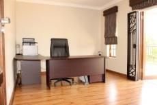 3 Bedroom House for sale in Olympus 1066990 : photo#6