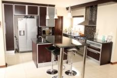 3 Bedroom House for sale in Olympus 1066990 : photo#1