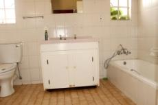 2 Bedroom Townhouse for sale in Die Wilgers 1066991 : photo#8