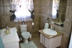 3 Bedroom House pending sale in Montana 1067192 : photo#12