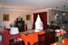 3 Bedroom House pending sale in Montana 1067192 : photo#9
