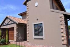 3 Bedroom House pending sale in Montana 1067192 : photo#24