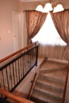 3 Bedroom House pending sale in Montana 1067192 : photo#17