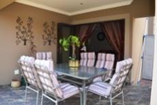 3 Bedroom House pending sale in Montana 1067192 : photo#21