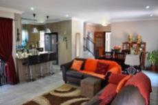 3 Bedroom House pending sale in Montana 1067192 : photo#8