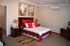 3 Bedroom House pending sale in Montana 1067192 : photo#14