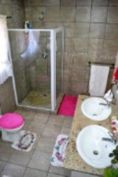 3 Bedroom House pending sale in Montana 1067192 : photo#16