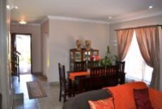 3 Bedroom House pending sale in Montana 1067192 : photo#6