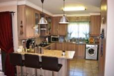 3 Bedroom House pending sale in Montana 1067192 : photo#5