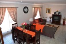 3 Bedroom House pending sale in Montana 1067192 : photo#7