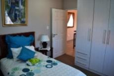 3 Bedroom House pending sale in Montana 1067192 : photo#11