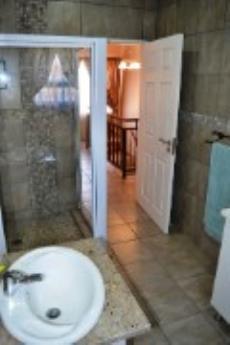 3 Bedroom House pending sale in Montana 1067192 : photo#13