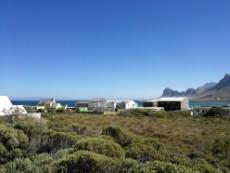 Vacant Land Residential for sale in Pringle Bay 1067242 : photo#10