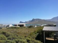Vacant Land Residential for sale in Pringle Bay 1067242 : photo#11