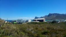 Vacant Land Residential for sale in Pringle Bay 1067242 : photo#7