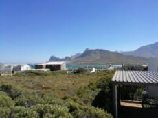 Vacant Land Residential for sale in Pringle Bay 1067242 : photo#18