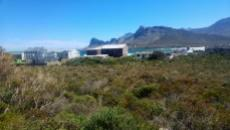 Vacant Land Residential for sale in Pringle Bay 1067242 : photo#4