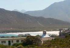 Vacant Land Residential for sale in Pringle Bay 1067242 : photo#0