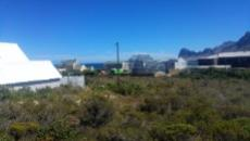Vacant Land Residential for sale in Pringle Bay 1067242 : photo#3