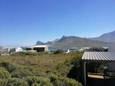 Vacant Land Residential for sale in Pringle Bay 1067242 : photo#17