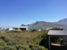 Vacant Land Residential for sale in Pringle Bay 1067242 : photo#14