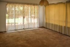 3 Bedroom House for sale in Florida Glen 1067266 : photo#3