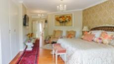 4 Bedroom Townhouse for sale in Boardwalk Manor 1067333 : photo#3