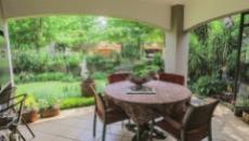 4 Bedroom Townhouse for sale in Boardwalk Manor 1067333 : photo#10
