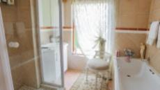 4 Bedroom Townhouse for sale in Boardwalk Manor 1067333 : photo#15