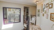 4 Bedroom Townhouse for sale in Boardwalk Manor 1067333 : photo#16