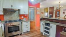 4 Bedroom Townhouse for sale in Boardwalk Manor 1067333 : photo#8