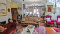 4 Bedroom Townhouse for sale in Boardwalk Manor 1067333 : photo#2