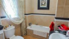 4 Bedroom Townhouse for sale in Boardwalk Manor 1067333 : photo#19