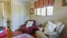 4 Bedroom Townhouse for sale in Boardwalk Manor 1067333 : photo#27