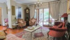 4 Bedroom Townhouse for sale in Boardwalk Manor 1067333 : photo#4