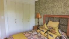 4 Bedroom Townhouse for sale in Boardwalk Manor 1067333 : photo#22