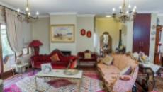 4 Bedroom Townhouse for sale in Boardwalk Manor 1067333 : photo#6