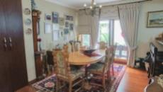 4 Bedroom Townhouse for sale in Boardwalk Manor 1067333 : photo#7