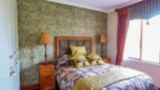4 Bedroom Townhouse for sale in Boardwalk Manor 1067333 : photo#24