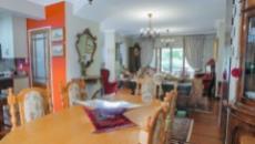 4 Bedroom Townhouse for sale in Boardwalk Manor 1067333 : photo#5