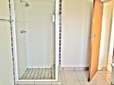 2 Bedroom Townhouse for sale in Langenhovenpark 1067358 : photo#11