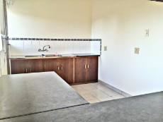 2 Bedroom Townhouse for sale in Langenhovenpark 1067358 : photo#9