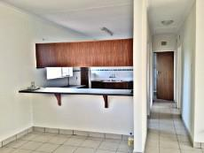 2 Bedroom Townhouse for sale in Langenhovenpark 1067358 : photo#8