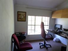 3 Bedroom Townhouse for sale in Murrayfield 1067593 : photo#6