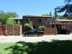3 Bedroom Townhouse for sale in Murrayfield 1067593 : photo#13