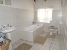 3 Bedroom Townhouse for sale in Murrayfield 1067593 : photo#8