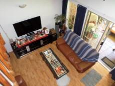 3 Bedroom Townhouse for sale in Murrayfield 1067593 : photo#10